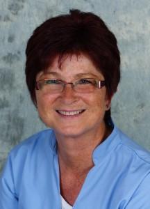 Barbara Lampe