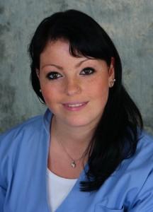 Nadine Fehring