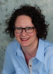 Sabine Lüdtke