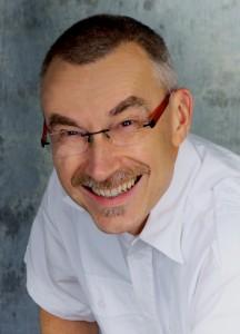 Drs. Hub.J.M. van Rijt